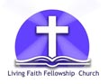 Living Faith Fellowship Church
